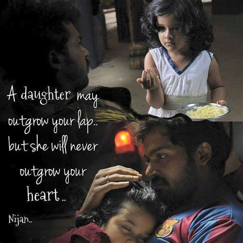 dad daughter tamil movie quotes tamil movie images with love quotes for whatsapp facebook