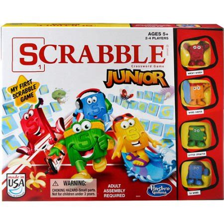 scrabble junior scrabble junior walmart