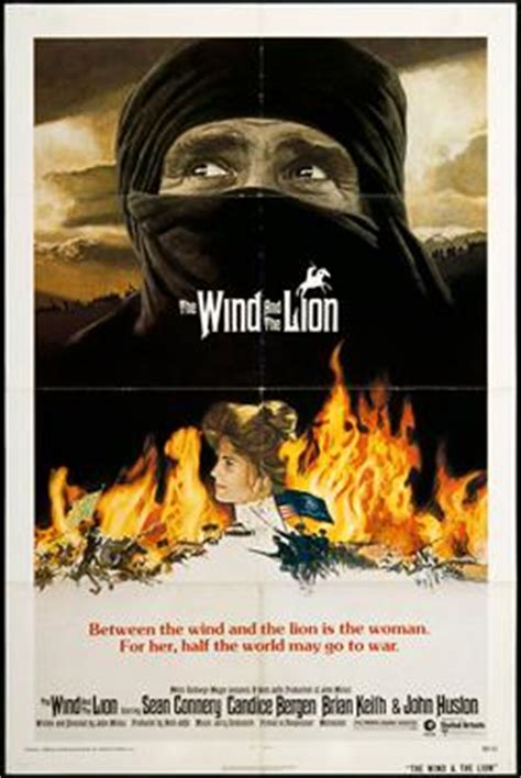 japanese film lion in the wind cineplex com the wind and the lion