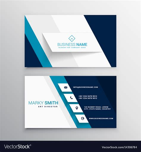 Business Card White Template by White Business Card Template Images Business Cards Ideas
