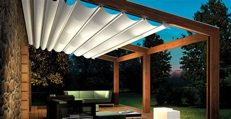 sun shade awnings how to save your furniture using sun shade canopy