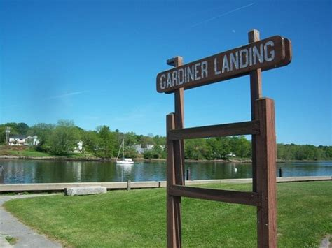 kennebec river boat launches top 12 things to do in gardiner me gardiner attractions