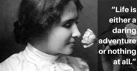 biography of helen keller in 100 words goodreads blog post 12 beautiful quotes of hope and