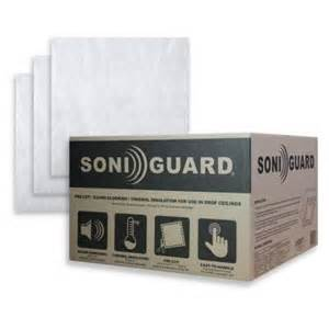 home depot sound insulation ceilume soniguard 24 in x 24 in drop ceiling acoustic