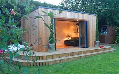 Man Cave Backyard Backyard Man Cave Shed Brilliant Ideas Backyard Cave