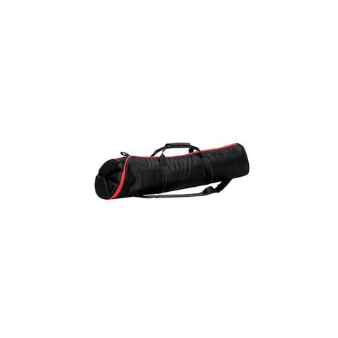 Manfrotto Mbag 90p Padded 90cm manfrotto stativtasche 90cm mbag 90p gepolstert