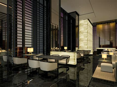 lounge design l2ds lumsden leung design studio hotel lounge