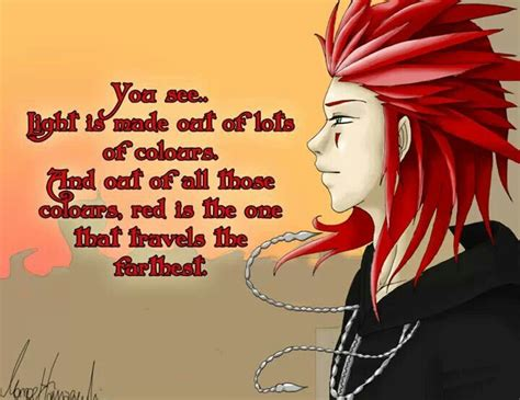 kingdom hearts tutorial quotes 314 best images about kingdom hearts on pinterest