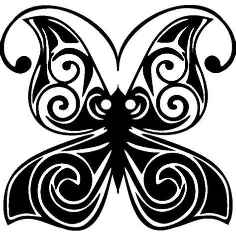 Heckscheibenaufkleber Schmetterling by Aufkleber F 252 R Auto Aufkleber Schmetterling Zum