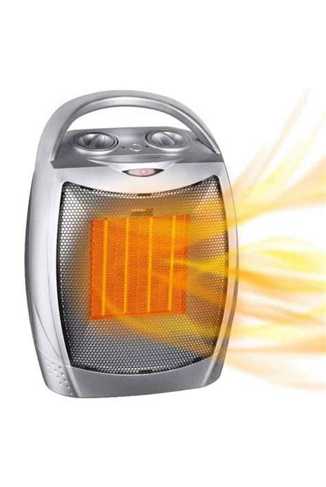 indoor space heaters  large  small rooms