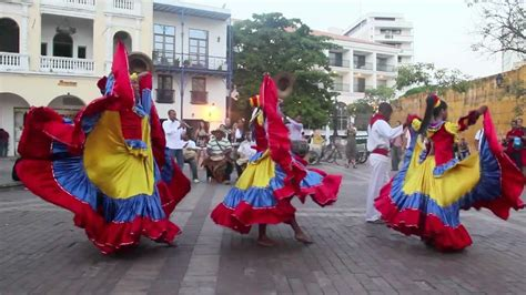 colombian culture and traditions www imgkid com the