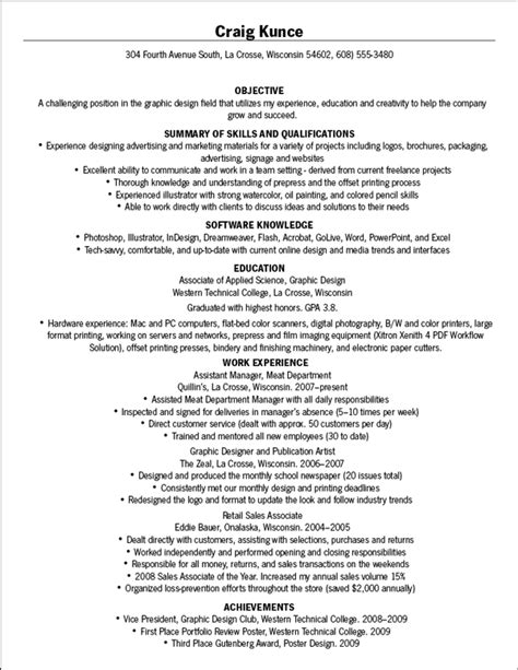 Worst Resume Words Exles Of Bad Resumes Template Resume Builder