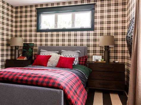 hgtv bedroom colors bedroom color ideas hgtv