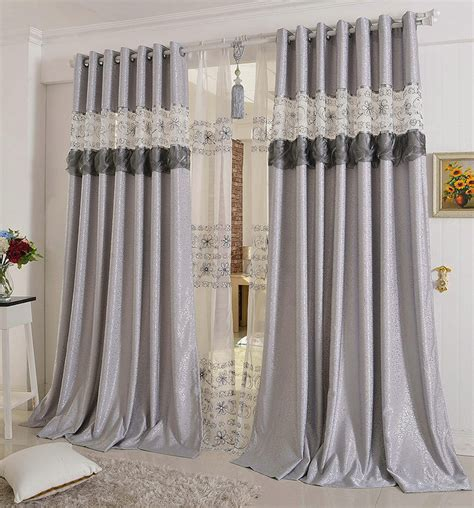 wholesale curtains and window treatments online buy wholesale pink curtains from china pink