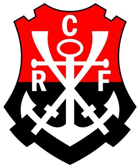 clube de regatas do flamengo wikipedia the free file flamengo rowing shield svg wikipedia