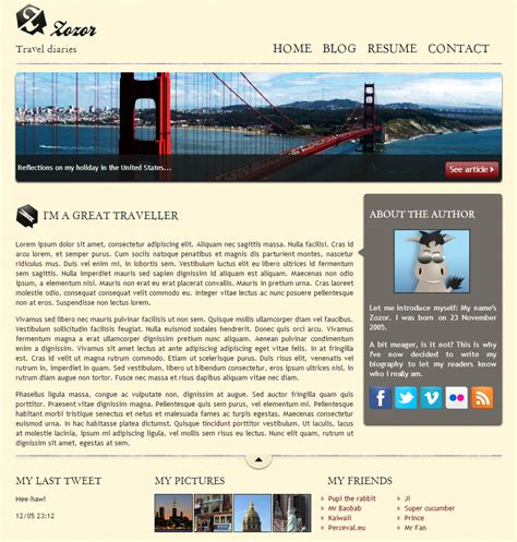 css layout exercises adaptive page layout with media queries build your