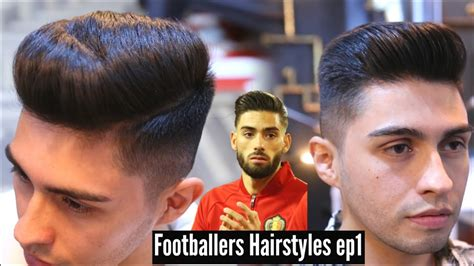 older mens short haircut hairstyles tutorial youtube mens hairstyle 2017 popular short hairstyle for men