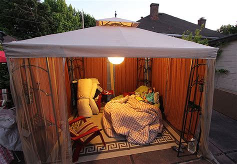 outside bedroom operation outdoor bedroom flickr photo sharing