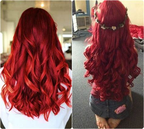 hairstyles bright colors colorful hairstyles archives vpfashion vpfashion