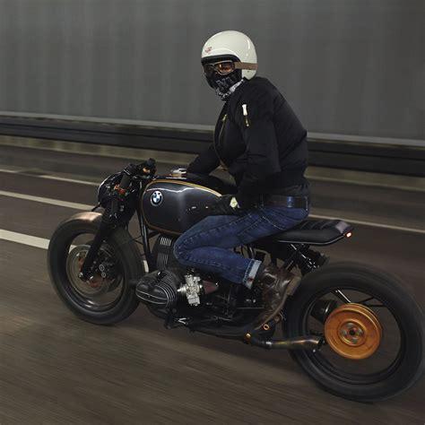Motorrad Meyer Bmw by Pin Meyer Auf Caferacer