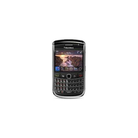 themes mobile black berry blackberry themes for your phones the best of the best