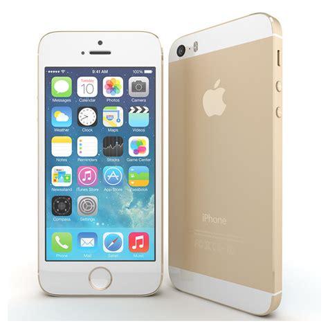 Iphone 64gb apple iphone 5s 64gb gold
