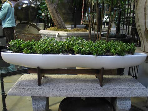 Modern Planters Los Angeles by Pin By Kidman On Wish List