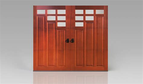 Amelia Overhead Doors Reserve Collection Custom Series Amelia Overhead Doors