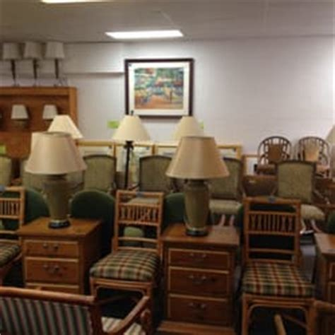 Furniture Stores Honolulu by Inter Island Hotel Furniture Furniture Stores Kalihi Honolulu Hi Reviews Photos Yelp