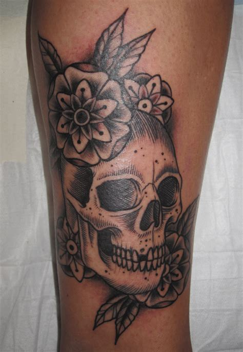 tattoo mandala sydney mark lonsdale tattoo bondi sydney line work etching skull