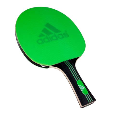 adidas table tennis adidas table tennis bat laser bat 2 0 best buy at europe s no 1 for home fitness