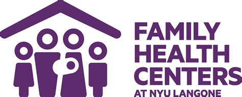 Nyu Langone Mba Reviews by Family Health Review Nyu Langone Center