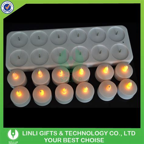 wholesale battery operated lights wholesale battery operated candles light bar supplies