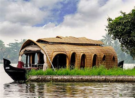 16 types of tiny mobile homes which nomadic living space would you choose critical cactus 16 types of tiny mobile homes which nomadic living space