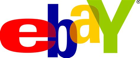 ebay online shopping uk ebay integration specialists for ecommerce and content