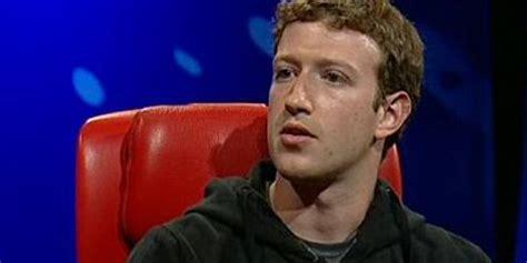 preguntas incomodas facebook zuckerberg responde preguntas inc 243 modas sobre facebook