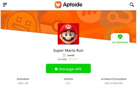 direct apk downloader aptoide market direct apk downloader