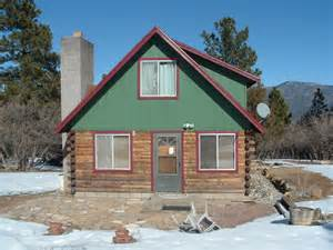 mountain home for sale propery salida colorado