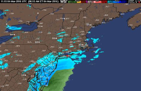 snowflake pattern gif february early march 2016 u s stormy pattern rain