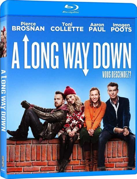 a long way down 2014 imdb fs a long way down 2014 720p bluray dd5 1 x264 lolhd