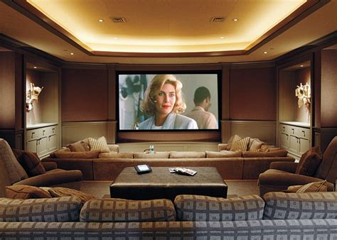 How To Clean Flat Paint Walls Home Theatre Destination Living