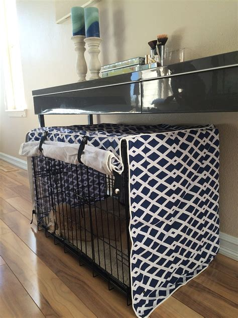 Dog Crate Covers All Pet Cages | dog crate covers all pet cages