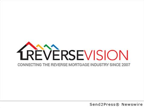 Mortgagee Letter Hecm Reversevision Offers Free Course On Hud Mortgagee Letter Changes Through Rv