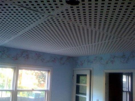Unfinished Kitchen Cabinet by Lattice Ceiling Photos