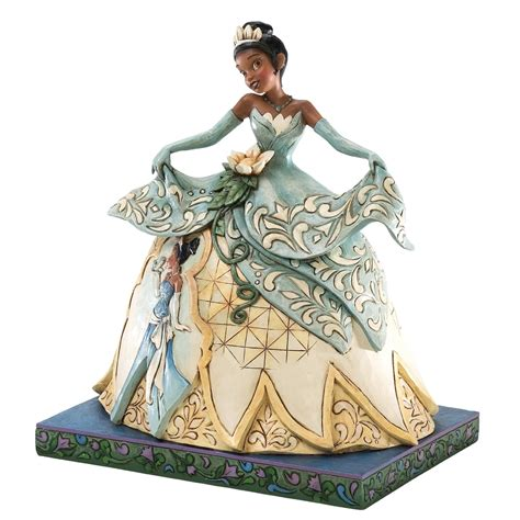 jim shore disney enesco disney traditions by jim shore
