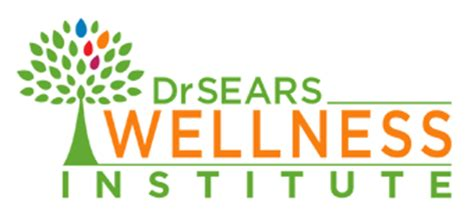 the dr sears t5 wellness plan transform your mind and five changes in five weeks books health coach certification dr sears wellness