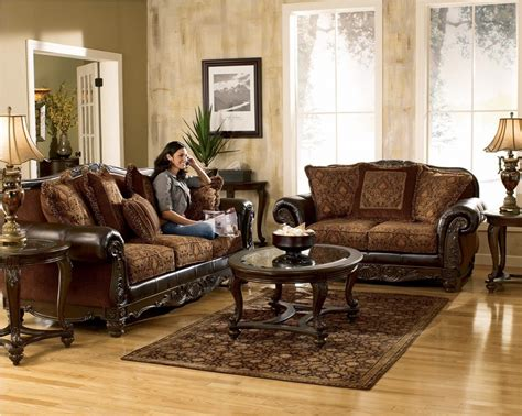 living room sets at furniture