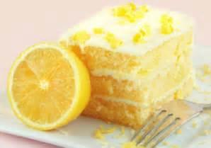 luscious lemon supreme cake duncan hines 174