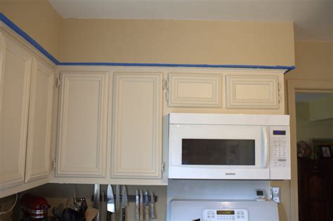 glazing kitchen cabinets before and after glazing kitchen cabinets before and after kitchen