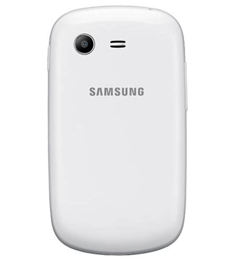 Baterai Samsung Galaxy S5282 Kualitas Original 100 samsung galaxy s5282 in india shopclues